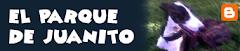 Si te apetece, puedes ayudarnos a difundir nuestro blog, utilizando este banner en tu pagina.