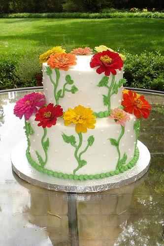 pedestal de bolo