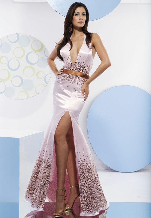 Trend Fashion Magazine: Prom Dresses