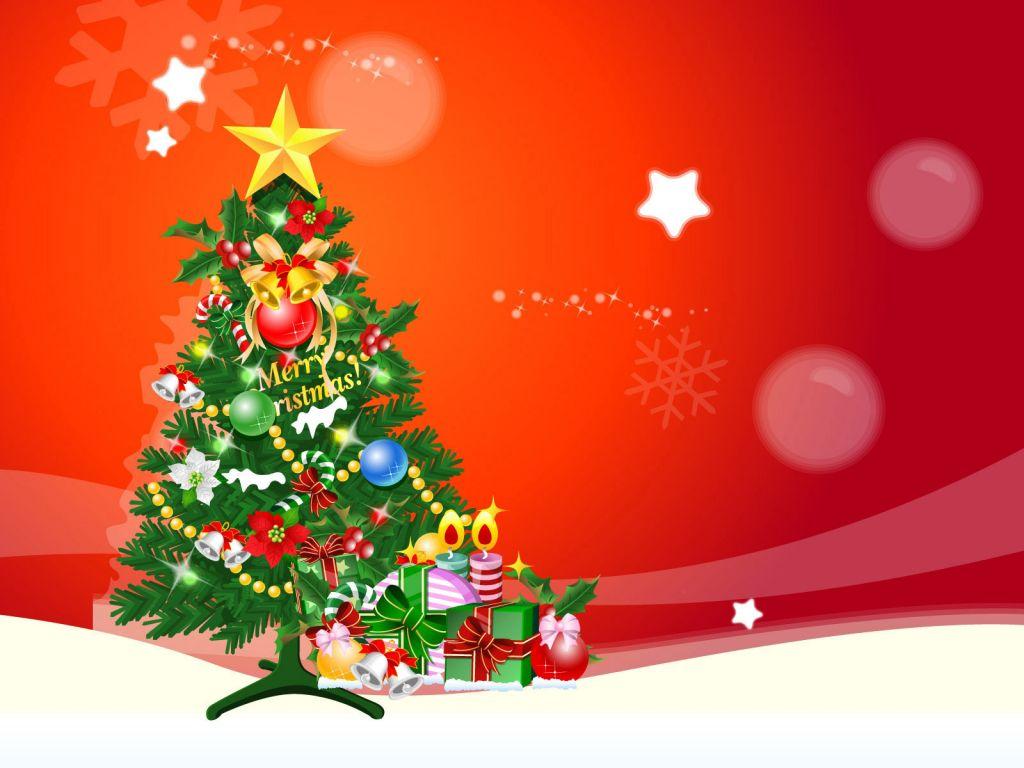 Entre duendes y hadas decoraci n de navidad for Navidad on line