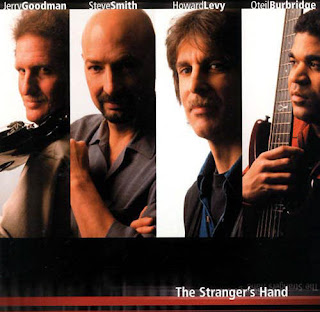 http://4.bp.blogspot.com/_EKV3pONpn_s/Sl5ZcypQe4I/AAAAAAAAA2A/7iIIQR04o_Y/s320/Howard+Levy,Jerry+Goodman,Steve+Smith,Oteil+Burbridge+-+The+Stranger%27s+Hand.jpg