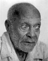 Mestre Pastinha - Filosofia e Poesia