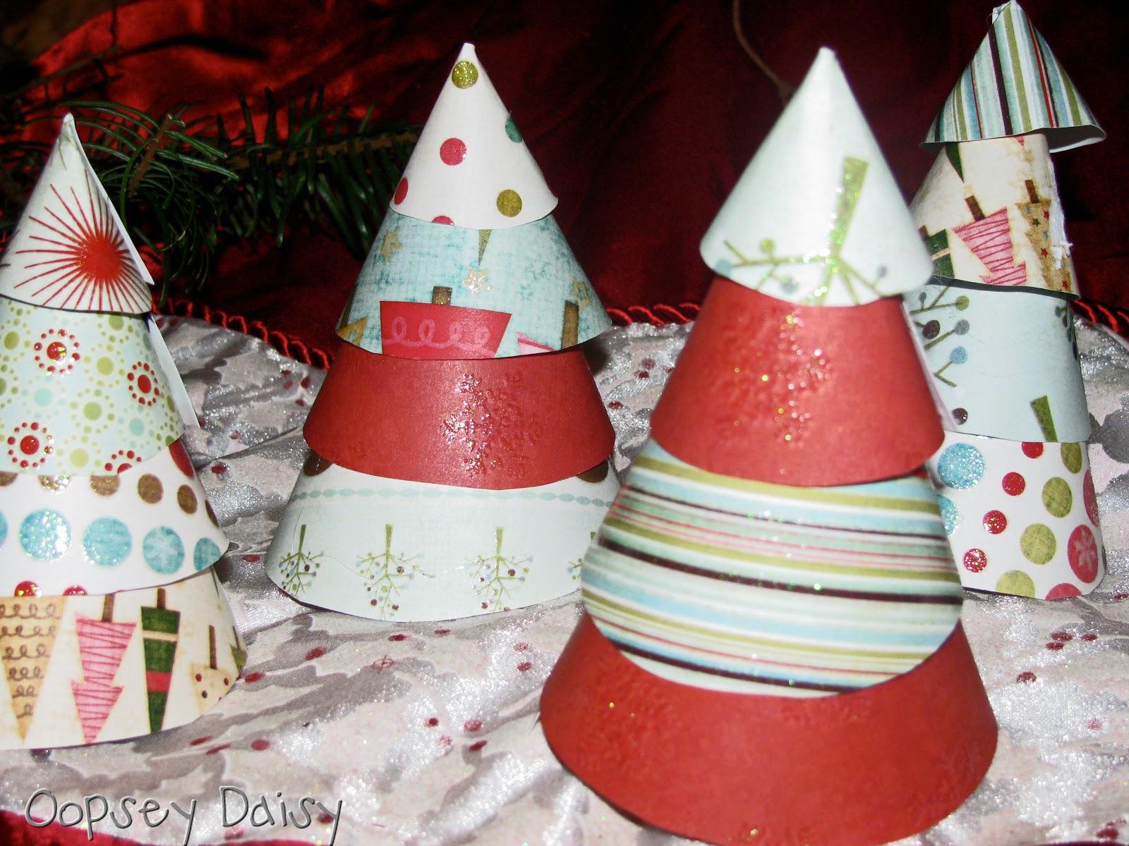http://4.bp.blogspot.com/_EKdi4TALN1k/TPnmm6dvevI/AAAAAAAAKns/jbhk1wMk_uM/s1600/christmas%252Btree_stacking%252Bgroup.jpg