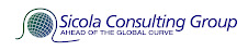 Sicola Consulting Group