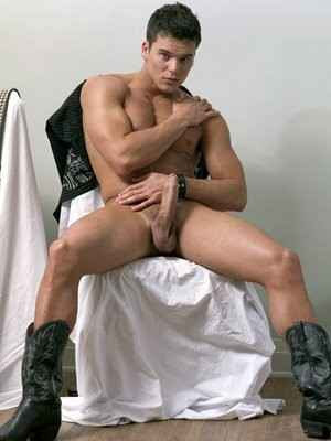 heart naked Roman