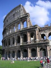 DESTINO...EUROPA!..Tips para viajeros Arquitectos.