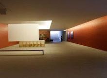 ARQUICINE Arquitectura+Cine