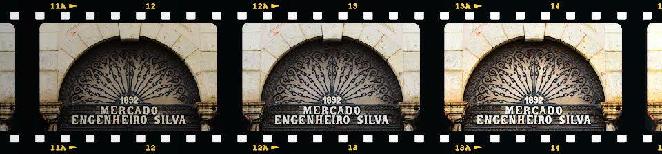Mercado Engenheiro Silva