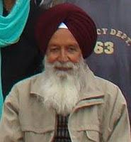 Punjab Peasant Learder: Shaheed Sadhu Singh   Takhtupura
