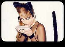 Miaau ♥ ;