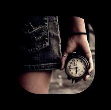 El tiempo lo dirá.