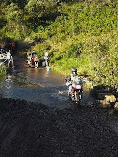 LaL 2010 com Scooters por companhia DSCN4026