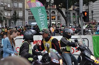 LaL 2010 com Scooters por companhia 9