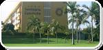 Seminário Concórdia - Faculdade de Teologia