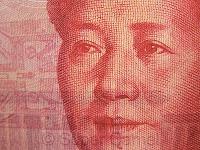 Chinese renminbi