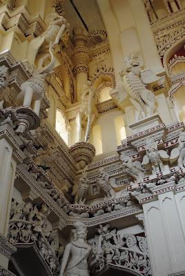 Royalty @ Madurai 4