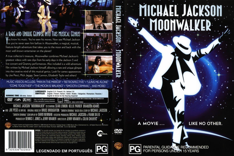 http://4.bp.blogspot.com/_ELK1O-d-aK4/TEMUN9sLwDI/AAAAAAAAAHg/BajG8G57oyI/s1600/Moonwalker.jpg