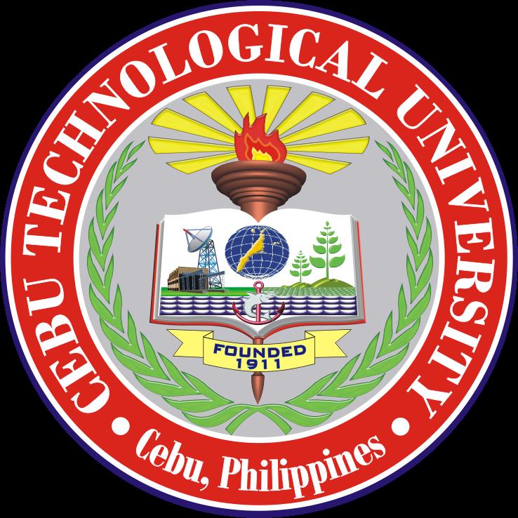 cebu technological university danao city campus