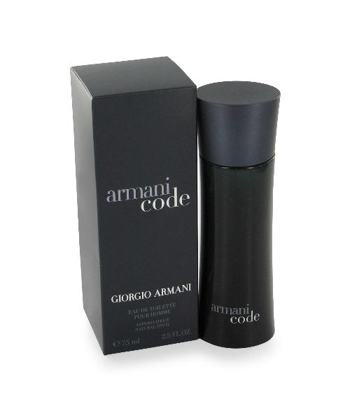 armani code by giorgio armani is a oriental spicy fragrance for men