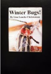 Winter Bugs!