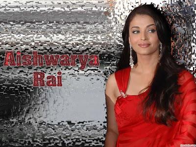 Hot and Sexy Aswarya Rai, Wallpapers