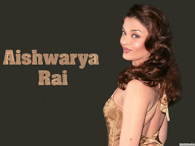 Aiswarya Rai Photo Galleries - Wallpaper