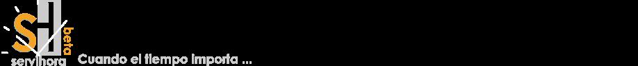 Servihora