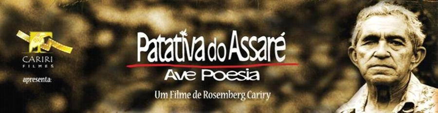 Patativa do Assaré - Ave Poesia