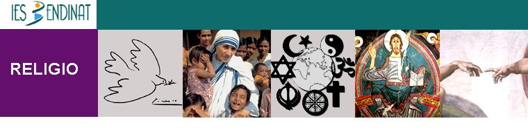 bendinat departament religio
