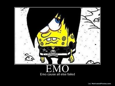 funny spongebob quotes. funny spongebob quotes. funny