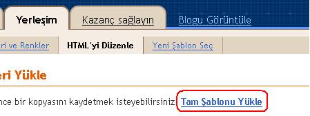tema-yedek