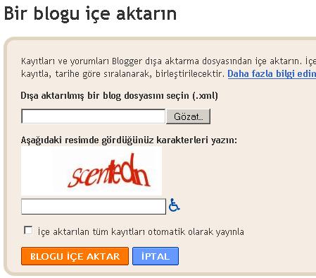 ice-aktar-blog