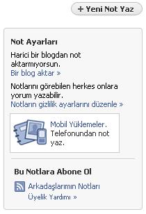 Facebook-blog-ice-aktar