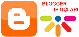 Blogger-ip-uclari