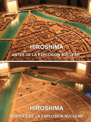 hiroshima -
