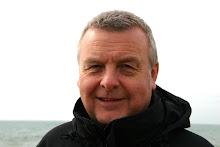 Nigel Rhodes