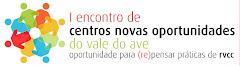 I ENCONTRO DE CNOS DO VALE DO AVE