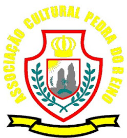 Associação Cultural Pedra do Reino