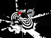 #3 Air Gear Wallpaper