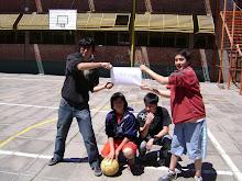 Copa Challenger 2007