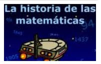 CÓMIC DE LAS MATEMATICAS