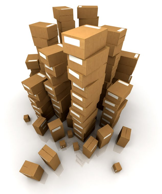 boxes-big-stack%5B1%5D.jpg