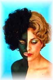 Violência contra a mulher, cultura diferente justifica?