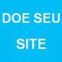Campanha Meritória do GRAACC - Doe seu site