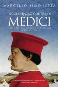 A Politica, Lorenzo de Medici e a conspiração Pazzi
