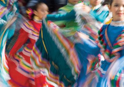 A neurociência da dança