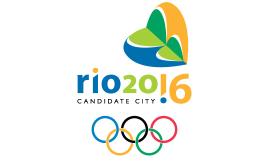 Olimpiadas 2016 -  um resgate da auto estima brasileira