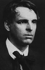 Younger Yeats