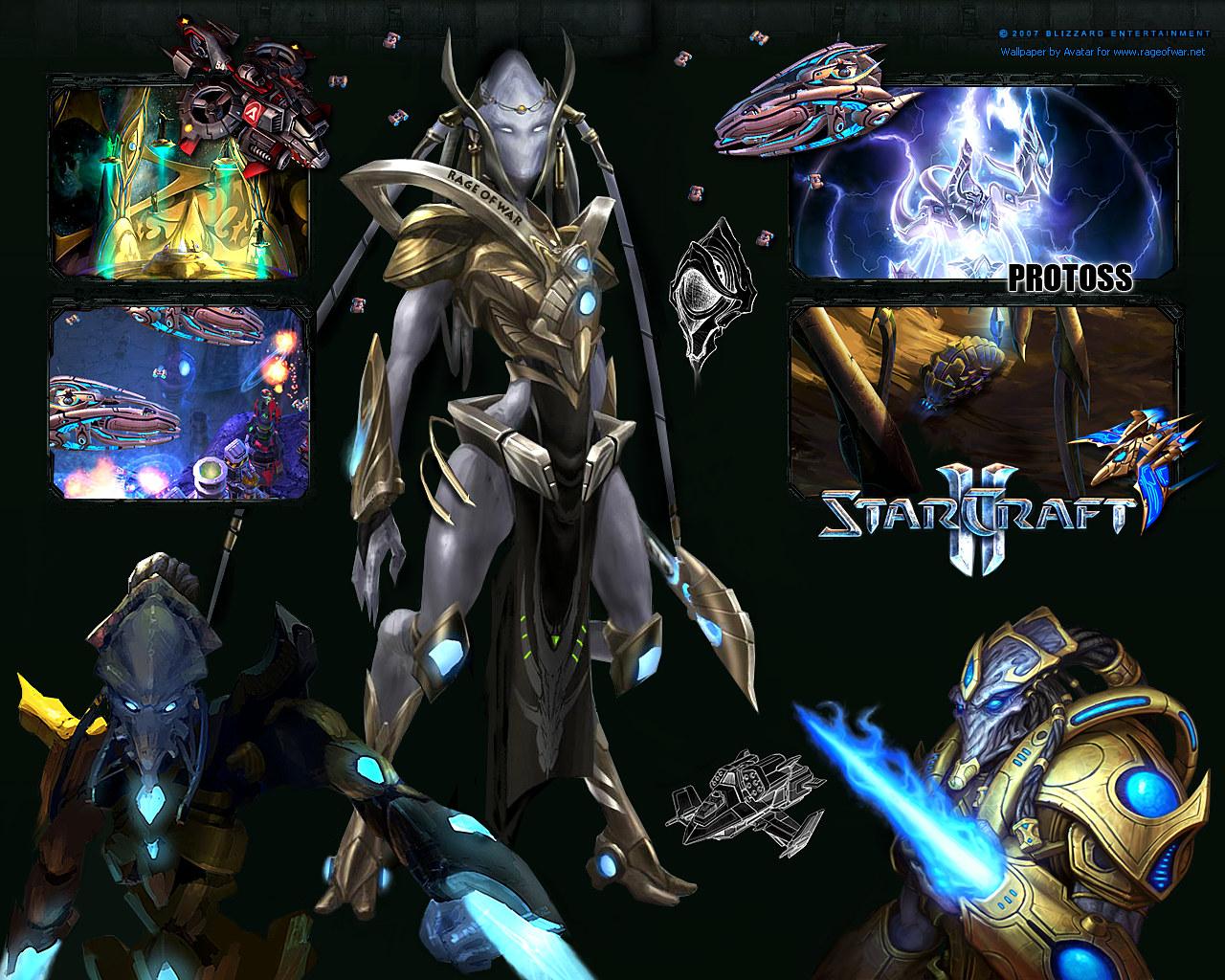 http://4.bp.blogspot.com/_EN40KBIbSJI/TE0b9KkkoPI/AAAAAAAAAAM/FAjXgezHO9A/s1600/starcraft-2-wallpaper.jpg