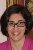 Gisela Gusmão